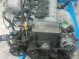 Двигатель 7а — 4wd за 260 000 тг. в Алматы – фото 2