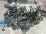 Двигатель 7а — 4wd за 260 000 тг. в Алматы – фото 3