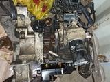 Мотор блок за 100 000 тг. в Алматы – фото 3
