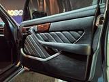 Mercedes-Benz S 300 1989 года за 2 900 000 тг. в Алматы – фото 4