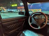Mercedes-Benz S 300 1989 года за 2 900 000 тг. в Алматы – фото 2