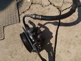 Гур за 15 000 тг. в Актобе – фото 2