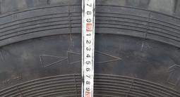 Новую резину. за 200 000 тг. в Алматы – фото 5