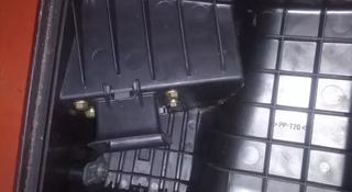 Волюметр на фольксваген за 45 000 тг. в Караганда