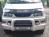Mitsubishi Delica 2002 года за 5 100 000 тг. в Усть-Каменогорск