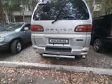 Mitsubishi Delica 2002 года за 5 100 000 тг. в Усть-Каменогорск – фото 2