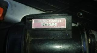 Волюметр привозной Япония за 10 500 тг. в Алматы