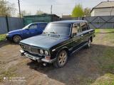 ВАЗ (Lada) 2106 2001 года за 600 000 тг. в Кокшетау