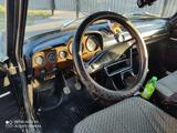 ВАЗ (Lada) 2106 2001 года за 600 000 тг. в Кокшетау – фото 3