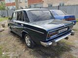 ВАЗ (Lada) 2106 2001 года за 600 000 тг. в Кокшетау – фото 4