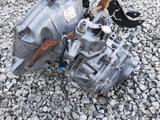 Мкпп коробка механика Daewoo Lanos 1.3 за 105 000 тг. в Семей – фото 3