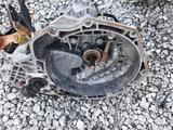 Мкпп коробка механика Daewoo Lanos 1.3 за 105 000 тг. в Семей – фото 5