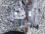 Мкпп коробка механика Daewoo Lanos 1.3 за 105 000 тг. в Семей