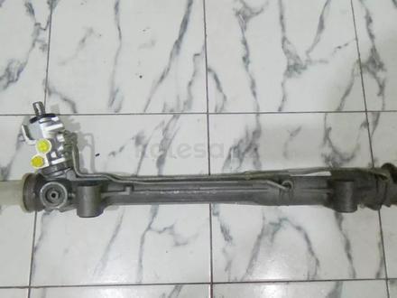 Рулевая рейка Audi Q7 . 1ГОД гарантии за 90 000 тг. в Алматы