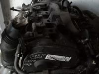 Двигатель BWJ 2.0 TFSI за 400 000 тг. в Уральск