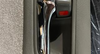 Ручка двери внутрення на тойота камри-30 за 5 000 тг. в Алматы