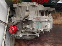 КПП-автомат, на Mazda CX-7, 2wd, V-2.3 Turbo, из Японии за 120 000 тг. в Алматы