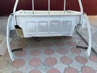 Кузов mitsubishi l-200 за 300 000 тг. в Атырау