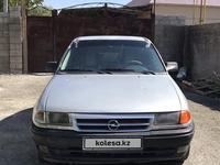 Opel Astra 1993 года за 1 250 000 тг. в Шымкент