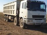 CAMC  Camc 40 тонник 2007 года за 11 000 000 тг. в Кокшетау
