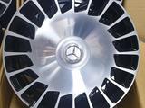 Новые диски Maybach Авто диски на Mercedes за 550 000 тг. в Нур-Султан (Астана)