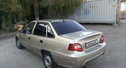 Daewoo Nexia 2012 года за 1 400 000 тг. в Алматы – фото 2
