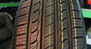Royal Black 265/60r18 Royal Sport за 30 000 тг. в Алматы