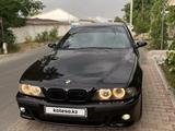 BMW 528 2000 года за 3 800 000 тг. в Тараз