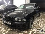 BMW 528 2000 года за 3 800 000 тг. в Тараз – фото 4