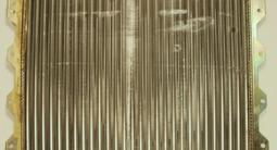 Радиаторы на все виды иномарок за 20 000 тг. в Алматы – фото 2