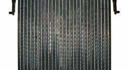 Радиаторы на все виды иномарок за 20 000 тг. в Алматы – фото 3