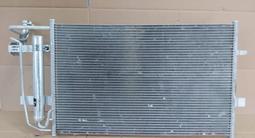 Радиаторы на все виды иномарок за 20 000 тг. в Алматы – фото 4