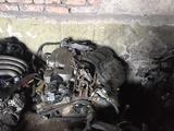 Двигатель мазда MPV, TRIBUTE за 300 000 тг. в Караганда