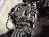 Двигатель мазда MPV, TRIBUTE за 300 000 тг. в Караганда – фото 2