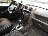 ВАЗ (Lada) Granta 2190 (седан) 2013 года за 2 420 000 тг. в Караганда – фото 5