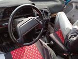 ВАЗ (Lada) 2110 (седан) 2000 года за 480 000 тг. в Караганда – фото 4