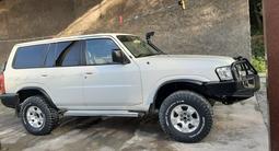 Nissan Patrol 2007 года за 8 500 000 тг. в Шымкент – фото 2