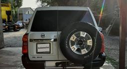 Nissan Patrol 2007 года за 8 500 000 тг. в Шымкент – фото 3