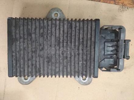 Блок управления двигателем ЭБУ 4g93 за 35 000 тг. в Шымкент