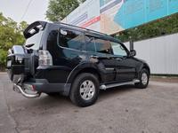 Mitsubishi Pajero 2007 года за 7 500 000 тг. в Шымкент