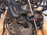 Двигатель 2.2 от Camry (5SFE) за 385 000 тг. в Нур-Султан (Астана)
