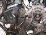 Двигатель 2.2 от Camry (5SFE) за 385 000 тг. в Нур-Султан (Астана) – фото 2