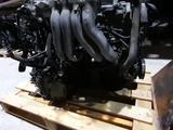 Двигатель 2.2 от Camry (5SFE) за 385 000 тг. в Нур-Султан (Астана) – фото 3