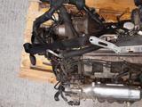 Двигатель 2.2 от Camry (5SFE) за 385 000 тг. в Нур-Султан (Астана) – фото 4