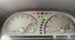 Toyota Camry 2003 года за 4 000 000 тг. в Талдыкорган – фото 2