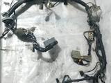 Проводка коса комплект на мазду mpv за 777 тг. в Караганда – фото 2