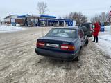 Volvo 940 1992 года за 650 000 тг. в Павлодар – фото 3