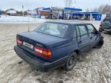 Volvo 940 1992 года за 650 000 тг. в Павлодар – фото 4