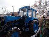 МТЗ  80 1993 года за 5 800 000 тг. в Нур-Султан (Астана) – фото 2