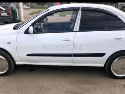 Диски 4х100 и 4х114.3 подходят на ниссан хонда ваз и тд. за 110 000 тг. в Нур-Султан (Астана)